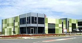 Factory, Warehouse & Industrial commercial property sold at 1,3 & 5 Venture Drive Sunshine VIC 3020