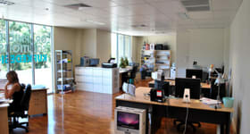 Offices commercial property sold at Suites 1 & 5, 976 Riversdale Road Surrey Hills VIC 3127