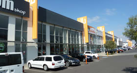 Offices commercial property sold at 112/22-30 Wallace Avenue Point Cook VIC 3030