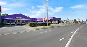 Factory, Warehouse & Industrial commercial property for sale at 37-39A Princes Highway Unanderra NSW 2526