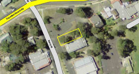 Development / Land commercial property for sale at 198 Kerry Street Sanctuary Point NSW 2540