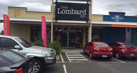 Shop & Retail commercial property for sale at Unit 7/500 High Street Epping VIC 3076