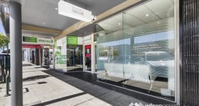 Shop & Retail commercial property for sale at 59 & 59A Seymour Street Traralgon VIC 3844