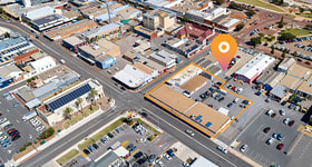 Shop & Retail commercial property for sale at 27 & 29 Chapman Road Geraldton WA 6530