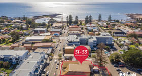 Retail commercial property for sale at 31-33 Addison Street Shellharbour NSW 2529