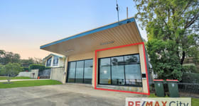 Showrooms / Bulky Goods commercial property for sale at 2/25 Valance Street Oxley QLD 4075