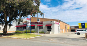 Factory, Warehouse & Industrial commercial property sold at 71 Howe Street Osborne Park WA 6017