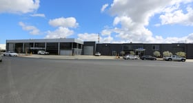 Industrial / Warehouse commercial property for sale at 17-21 Longford Court Springvale VIC 3171