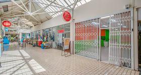 Shop & Retail commercial property sold at 8/22 Mckimmies Road Lalor VIC 3075