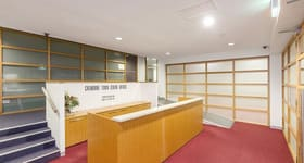 Offices commercial property for sale at 8 / 287 Military Road Cremorne NSW 2090
