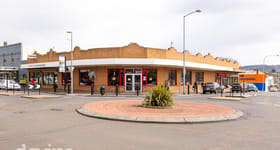 Showrooms / Bulky Goods commercial property for sale at 14 High Street New Norfolk TAS 7140