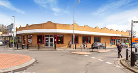 Offices commercial property for sale at 14 High Street New Norfolk TAS 7140