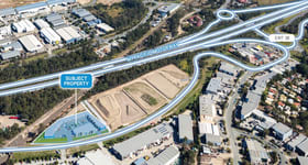 Factory, Warehouse & Industrial commercial property for lease at Eastern Business Park Lot 1 Eastern Service Road Stapylton QLD 4207