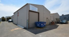 Industrial / Warehouse commercial property for sale at Unit 3, 38-40 Kinkaid Avenue North Plympton SA 5037