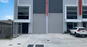 Industrial / Warehouse commercial property for sale at 14/8-10 Monomeeth Drive Mitcham VIC 3132