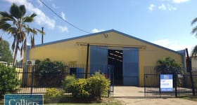 Development / Land commercial property for lease at 8 Gorari Street Idalia QLD 4811
