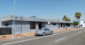 Development / Land commercial property for sale at 2 McIlwraith Street South Townsville QLD 4810