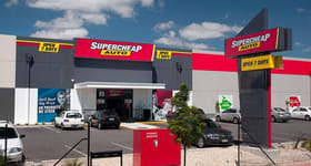 Shop & Retail commercial property sold at Lot 2/60 Glynburn Road Hectorville SA 5073