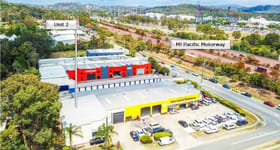 Factory, Warehouse & Industrial commercial property for lease at 2/1-7 Grey Gum Street Helensvale QLD 4212