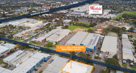 Offices commercial property sold at 1, 2 & 3/109 Lewis Road Wantirna South VIC 3152