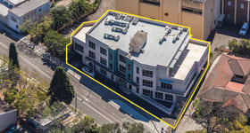 Offices commercial property sold at 21-23 Pirie Street Liverpool NSW 2170