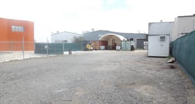 Development / Land commercial property sold at 60 Anders Street Jimboomba QLD 4280