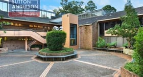 Medical / Consulting commercial property for sale at 1/33 Ryde Road Pymble NSW 2073