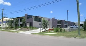 null commercial property sold at Beresfield NSW 2322