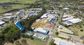 Showrooms / Bulky Goods commercial property for sale at 40 Henry Street Picton NSW 2571