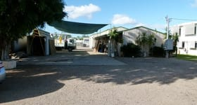 Factory, Warehouse & Industrial commercial property for sale at 132-138 Southwood Road Stuart QLD 4811