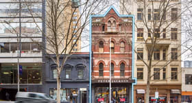 Offices commercial property sold at 418-420 Bourke Street Melbourne VIC 3000