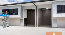 Showrooms / Bulky Goods commercial property for lease at 40 Anzac Street Chullora NSW 2190