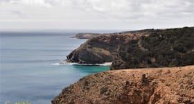 Rural / Farming commercial property for sale at 60 Hummocky Road Kangaroo Island SA 5221