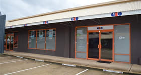 Shop & Retail commercial property sold at Shop 2/4a Garnett Road East Maitland NSW 2323