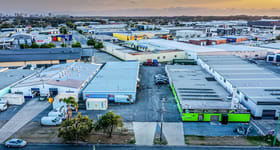 Factory, Warehouse & Industrial commercial property for lease at 4/21 Machinery Drive Tweed Heads South NSW 2486