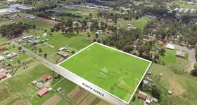 Development / Land commercial property sold at 225-235 Eighth Avenue Austral NSW 2179