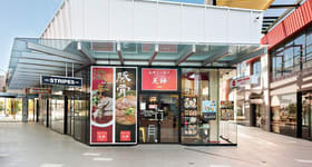 Retail commercial property for lease at 305/56 Scarborough Street Southport QLD 4215