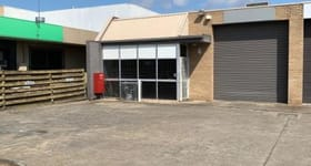 Factory, Warehouse & Industrial commercial property sold at Unit  4/1 Adina Court Tullamarine VIC 3043