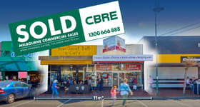 Shop & Retail commercial property sold at 15-17 Hamilton Place Mount Waverley VIC 3149