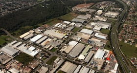 Development / Land commercial property sold at Prestons NSW 2170