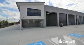 Offices commercial property for sale at 12/3-9 Octal Street Yatala QLD 4207