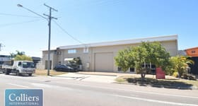 Industrial / Warehouse commercial property for sale at 50 CHARLES Street Aitkenvale QLD 4814