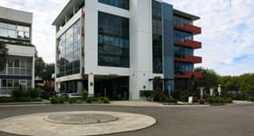 Offices commercial property for lease at G01/10 Tilley Lane Frenchs Forest NSW 2086