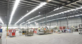 Industrial / Warehouse commercial property for sale at 6/400-408 Princes Highway Noble Park VIC 3174