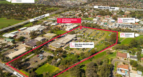 Industrial / Warehouse commercial property for sale at 22 Samuel Street Smithfield SA 5114