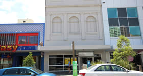 Retail commercial property for sale at 354 Flinders Street Townsville City QLD 4810