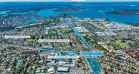 Medical / Consulting commercial property for sale at Corner of Hinkler Avenue and Taren Point Road Caringbah NSW 2229