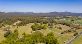 Development / Land commercial property for sale at 383 Waterfall Way Bellingen NSW 2454