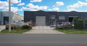 Factory, Warehouse & Industrial commercial property sold at 37 Adrian Road Campbellfield VIC 3061