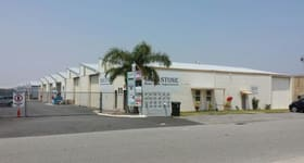 Factory, Warehouse & Industrial commercial property sold at 17/66 Roberts Street Osborne Park WA 6017